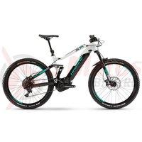 E-Bike Haibike Sduro Fullseven 7.0 500Wh BCXP black/grey/turquoise 2019