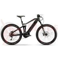 E-Bike Haibike Sduro Fullseven LT 6.0 500Wh YCS black/grey/corel matt 2019