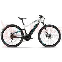 E-Bike Haibike Sduro Hardnine 7.0 500Wh YCS black/grey/turquoise 2019