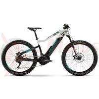 E-Bike Haibike Sduro Hardseven 7.0 500Wh YCS black/grey/turquoise 2019