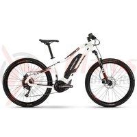 E-Bike Haibike Sduro Hardseven Life 1.0 400Wh YCS 27.5