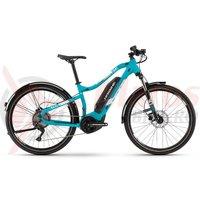 E-Bike Haibike Sduro Hardseven Life 2.5 27.5