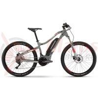 E-Bike Haibike Sduro Hardseven Life 3.0 27.5