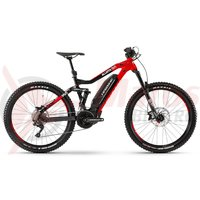 E-Bike Haibike Xduro AllMTN 2.0 500Wh YXS black/red/white 2019