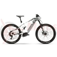 E-Bike Haibike Xduro ALLMTN 3.0 500Wh BCXP white/grey/black 2019