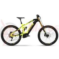E-Bike Haibile Xduro DWNHLL 9.0 27.5