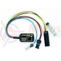 E-bike Tuning SpeedBox2 for Bosch (Active/Performance/CX)