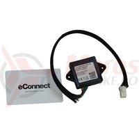 eConnect Retrofit Kit