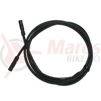 Electric cable Ultegra Di2 EW-SD50 500 mm lg. f.all comp.