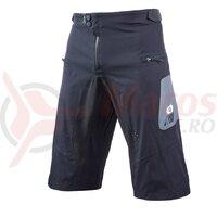 ELEMENT FR Shorts HYBRID V.22 black/gray