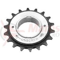 Esjot LL-gear ring 1/2X1/8 20 Z 5000-20