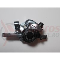 Etrier frana pe disc Shimano BR-CX77 Fata sau Spate Mecanica