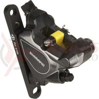 Etrier frana pe disc Shimano BR-RS805 Hidraulic Fata