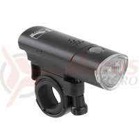 Far Apollon 5.2 5Led/2Functii M-Wave