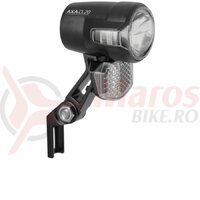 Far Axa Compactline 20 Switch E-Bike 6v