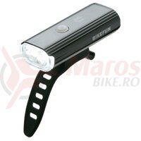 Far BIKEFUN GLARE 800 USB
