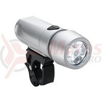 Far Contec HL-280 5 led