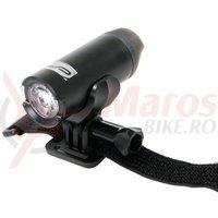 Far Contec Whistle 3 watt 150 lumeni USB