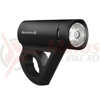 Far fata Blackburn Grid Front Bolt On 100lumeni USB