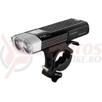 Far fata Fenix Light Bikelight BC30 Led 1800 lumeni