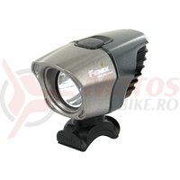 Far fata Fenix Light Bikelight BT10 Led 350 lumeni