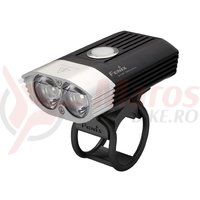 Far fata Fenix Light Bikelight BT30R Led 1800 lumeni