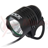 Far fata Force Glow-3 1000L Cree Led negru