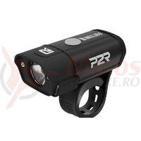 Far fata P2R Fotton 400 (USB)