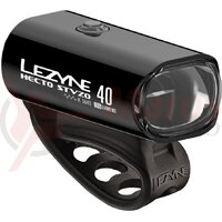 Far Leyzne Led Hecto Drive 40 Stvzo Light