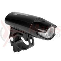 Far Smart 2W Cree 35Lux/121 lumen