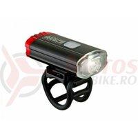 Far/Stop AUTHOR A-DoubleShot 250/12 lm USB