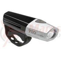 Far USB Smart 700L