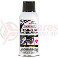 Finish Line Pedal&Cleat 150 ml