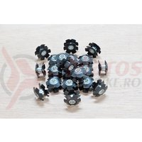 Floare furca Star Nut 1.125
