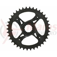 Foaie angrenaj FSA Bosch gen. 3 E-Bike W0120 50.5mm, 38T