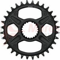 Foaie angrenaj Shimano FC-M6100-1 32T