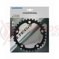 Foaie Shimano 34T pentru FC-6750-G