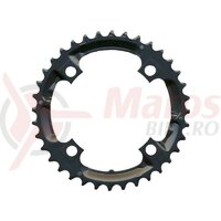 Foaie Shimano Deore FC-M590 32T 9v 4arm