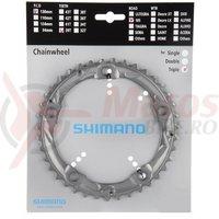 Foaie Shimano FC-5703S 30T argintie