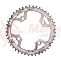 Foaie Shimano FC-M530 48T argintie