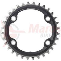 Foaie Shimano SM-CRM70 30T FC-M7000-1 1x11v