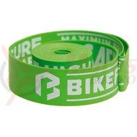 Fond de janta Bikefun 18x584 verde
