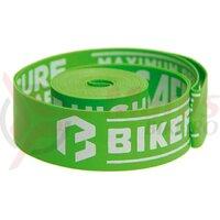 Fond de janta Bikefun Safetape 26