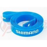 Fond de janta Shimano MTB 27.5