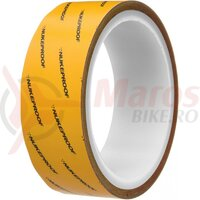 Fond De Janta Tubeless Nukeproof 10m 27mm