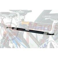 Adaptor cadru Thule 982 pentru transport BMX, biciclete dama