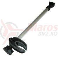 Suport prindere pentru a 3-a bicicleta 482mm, pentru Thule 922 din 2014 52421