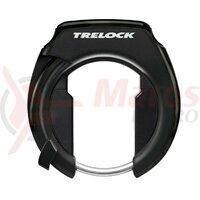 Lacat cadru Trelock RS 351/ZR20, P-O-C, negru