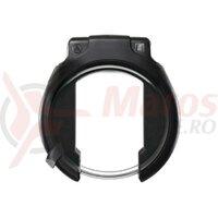 Lacat cadru Trelock RS 453/ZR20, black, P-O-C