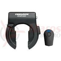 Lacat cadru Trelock SL 460 Smartlock SL 460 Smartlock, eKey